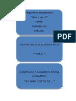 Travessia.pdf