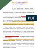 MINAYO. METODOLOGIA DE PESQUISA cap.2 .pdf