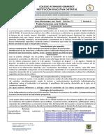 INTEGRDA COMUNICATIVO-HISTORICO (2).docx
