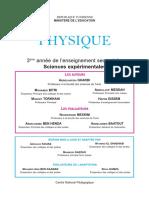 3sc.pdf