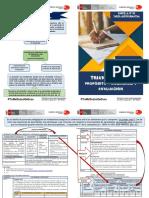 PROPOSITO, MEDIACION Y EVALUACION CARTILLA DE AUTOFORMACIÓN.pdf