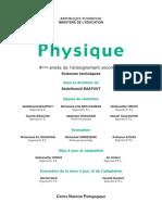 4tech.pdf
