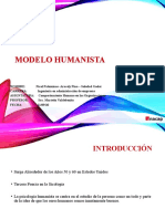 ppt  modelo humanista (3)
