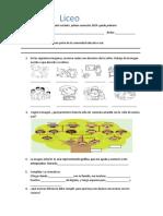 CUESTIONARIO SOCIALES PRIMER SEMESTRE (1)