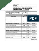 Calendario Basico II 2020.pdf