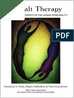Perls-Frederick-S.-Hefferline-Ralph-Goodmanz-lib.org.mobi.pdf