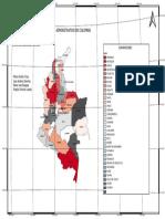MAPA POLITICO ADMINISTRATIVO DE COLOMBIA.pdf