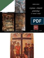 StefanArteni_Cyprus:ChurchPainting