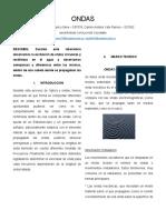 240478732-Laboratorio-Cubeta-de-Ondas
