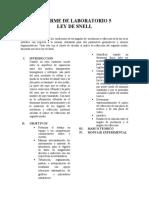 INFORME_LEY_DE_SNELL
