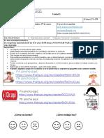 Propuesta de evaluación formativa de CIENCIAS SOCIALES.pdf