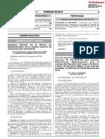 05 ago devolucion del FIR remanente 1875365-1