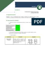 380121217-Tecnico-en-Redes-de-Datos-Nivel1-Leccion2-MO.docx