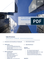 2011_brandfinance_banking_500_brand_valuation_report