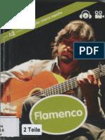 Flamenco (A2) ( PDFDrive ).pdf