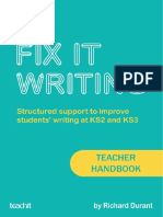 289922222222229-fix-it-writing-a-downloadable-teacher-handbook.docx