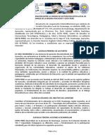 Convenio UGEL Huamanga (1)
