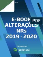 Ebook NRs.pdf