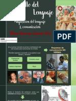 Escenario 5 Adquisición del lenguaje.pdf
