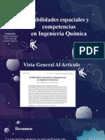 Expo. Habilidades espaciales y competencias IQ (3).pptx