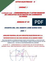 Semana 3 - Circ.Elect. II - Unidad I.pdf