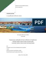 PFM_Viver da Ria - Ana Eugénia Caldeira.pdf