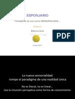 SENSORIALIDAD 017 CORTO.pdf