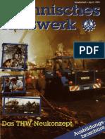THW 1995 Sonderheft.pdf
