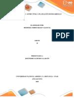 TrabajoColaborativo_BeenerEraso_Fase2-EstructuraYPlaneacionDesarrollo