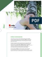 Guia_da_Eficiencia_energetica_casa_eficiente