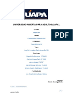 trabajo final contabilidad IV (1)
