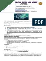 GUIA Nro. 2 TERCER PERIODO INFORMATICA GRADO 6º.pdf