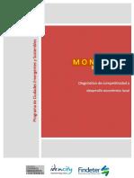 Montería - Diagnóstico de Competitividad y DEL_v13 (2)