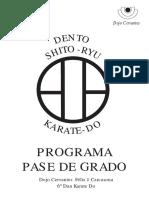 programa dento shito ryu.pdf