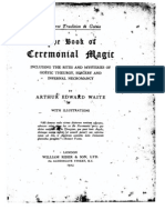 The_Book_Of_Ceremonial_Magic-Arthur_Edward_Waite-Magic_Reference-1911-390pgs-MAG.sml