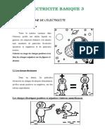www.cours-gratuit.com--id-9225