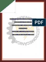 2AU4 investigacion 16080014 Garcia Diaz Efrain