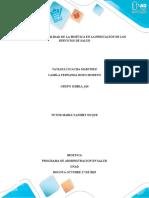 CASO DE APLICABILIDAD DE LA BIOÉTICA EN LA PRESTACIÓN DE LOS SERVICIOS DE SALUD.docx