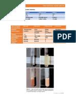 caracteristicas macroscopicas y microscopicas-liquido sinovial