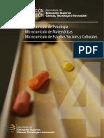 PÉNSUM-REFERENCIAL-DEL-AREA-DE-PROGRAMAS-BASICOS OK.pdf