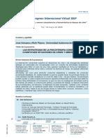 PONENCIA 1er Congreso Int Virtual ISEP_José Anicama  Y Ruth Pizarro.pdf