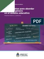 Herramientas-para-abordar-temas-de-genero-en-el-ambito-educativo