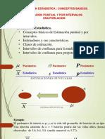 ESTADISTICA2- 3-2020.pdf