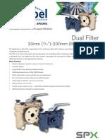 Brosjyre_Airpel_Dual_Filter