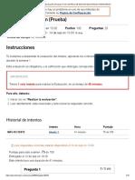 [M1-E1] Evaluación (Prueba)_ R.19-CONTROL DE GESTIÓN DE ESTADOS FINANCIEROS Raimundo (1)