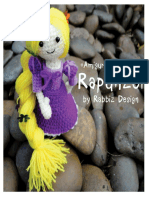 Rabbiz Designs - Amigurumi Rapunzel (c).pdf