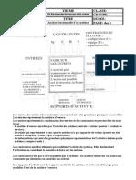 doc1_analyse.doc