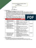 12. RPP 2 Norma dan Keadilan.docx