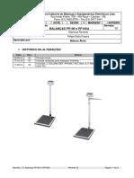 Manserv-  72_02 (Bal PP180 e PP180A).pdf