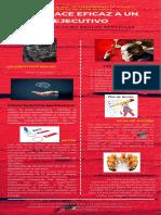 QUE HACE EFICAZ A UN EJECUTIVO.pdf